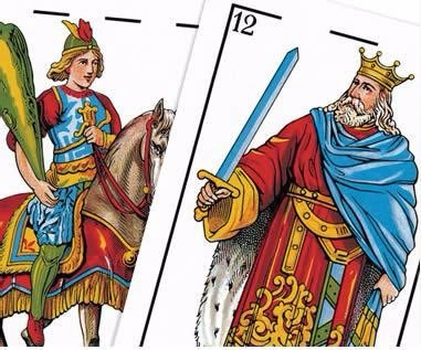 1 baraja española naipes casino baraja poker 6058 cartas