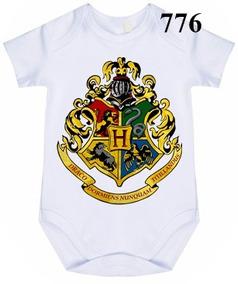 90ce4d37b Oculos Harry Potter Para Bebe no Mercado Livre Brasil