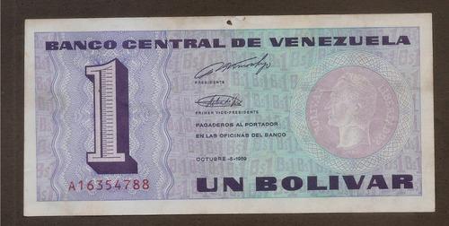 1 bolívar 1989 a8  (filaven)