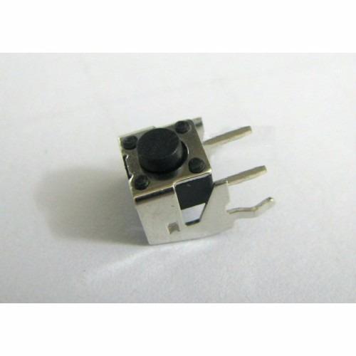 1 botón rb lb microswitch para control de xbox 360 y one