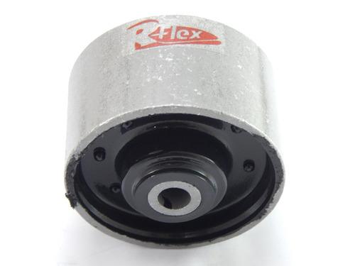 1 bucha refil 70m calço motor xsara picasso 306 307 c4 c5 zx