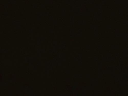 1 caja porcelanato super negro liso