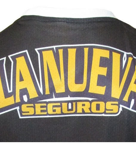1 camiseta all boys alt retiel2019/20+1camiseta of+15 medias