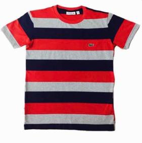 10e7cc131d Moldes Camiseta Malha Tamanho G1 - Camisetas no Mercado Livre Brasil