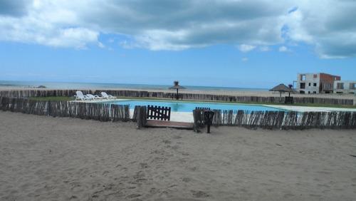 1 chacras del mar - un lugar soñado - verano 2019