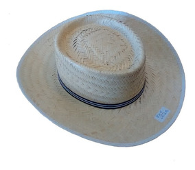 1fe309cf41 Chapeu De Praia Da Renner Chapeus Panama - Bonés, Chapéus e Boinas ...