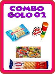 adefd096f Souvenirs Bolsitas Personalizadas Con Golosinas - Souvenirs en Bs.As.  G.B.A. Oeste para tu casamiento, bautismo y más! en Mercado Libre Argentina