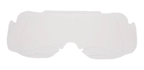 1 cubrebocas lavable reutilizable + 4 filtros repuesto