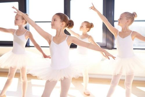 1 danza