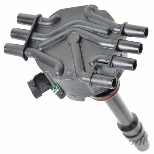 1 distribuidor chevrolet silverado 6 cil 4.3l 99-05