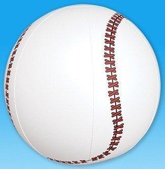 1 docena pelotas inflables diversión 9 fiesta favor decoraci