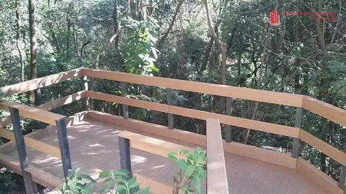 1 dorm, 1 vg coberta, jardim ampliação, são paulo - ap2708. - ap2708