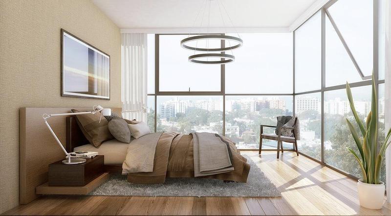 1 dormitorio | 21 de setiembre al 2700