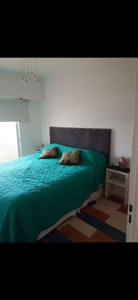 1 dormitorio | 38  e/11 y 12