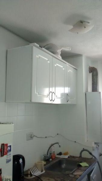 1 dormitorio | 4 esq. 49 al 800