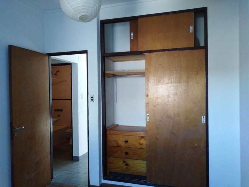 1 dormitorio   60 e/ 1 y 2 al 300