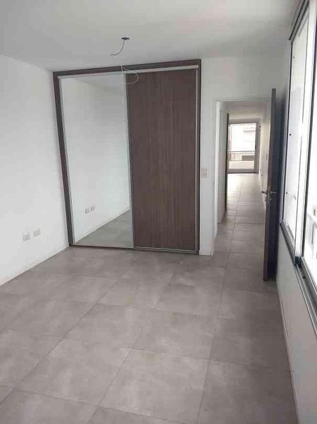 1 dormitorio - 63m2 - abasto