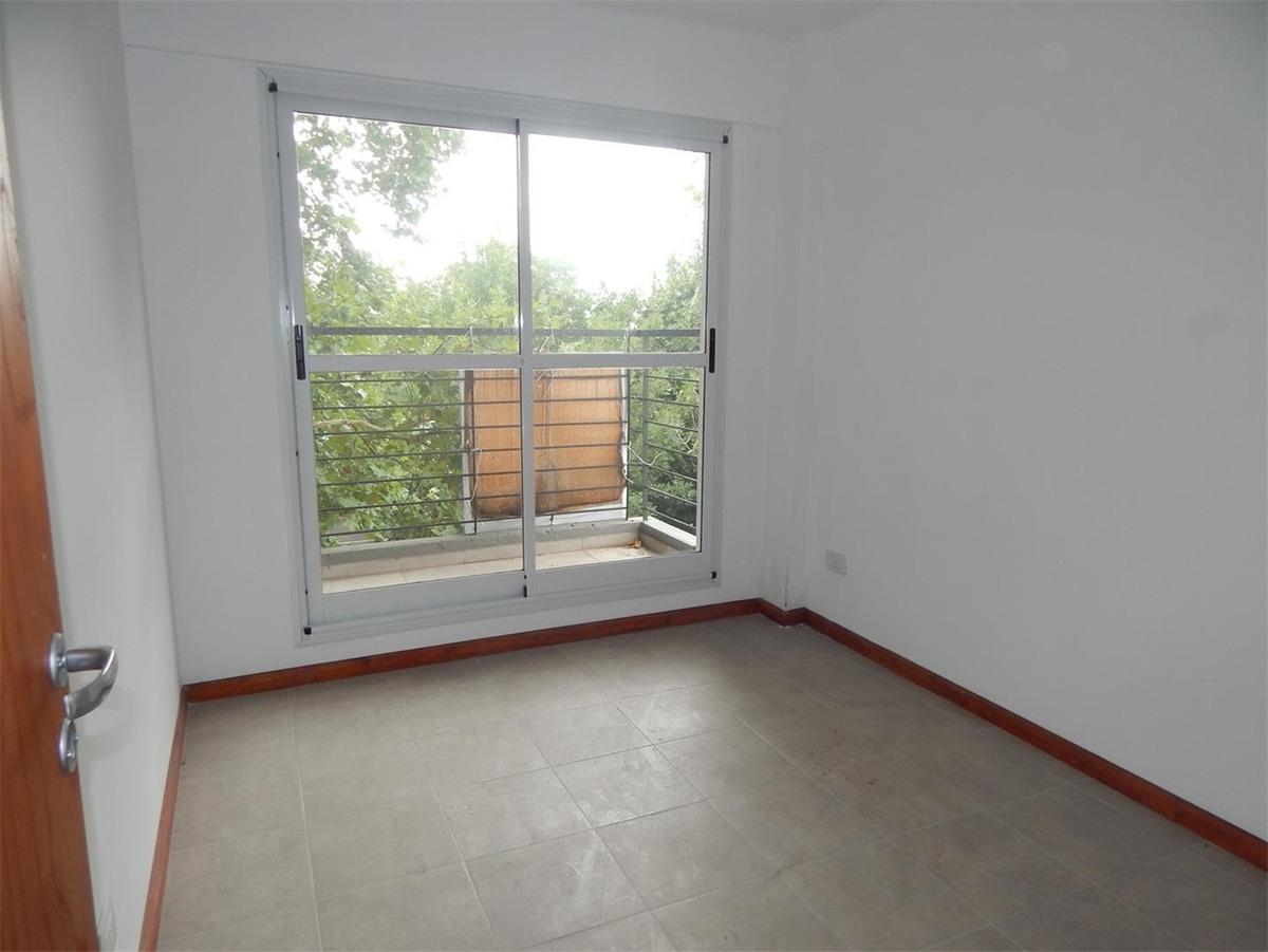 1 dormitorio a estrenar catamarca 3800