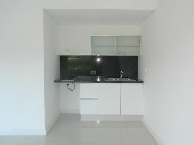 1 dormitorio | alfonsina storni