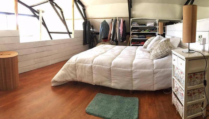 1 dormitorio   alfredo mario ferreiro