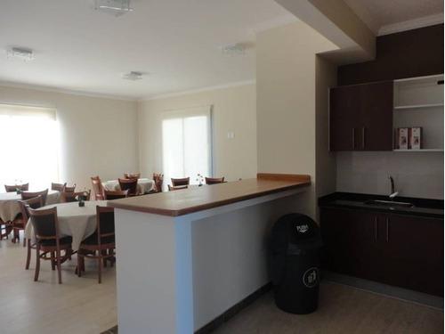 1 dormitorio alquiler verano y venta en punta del este