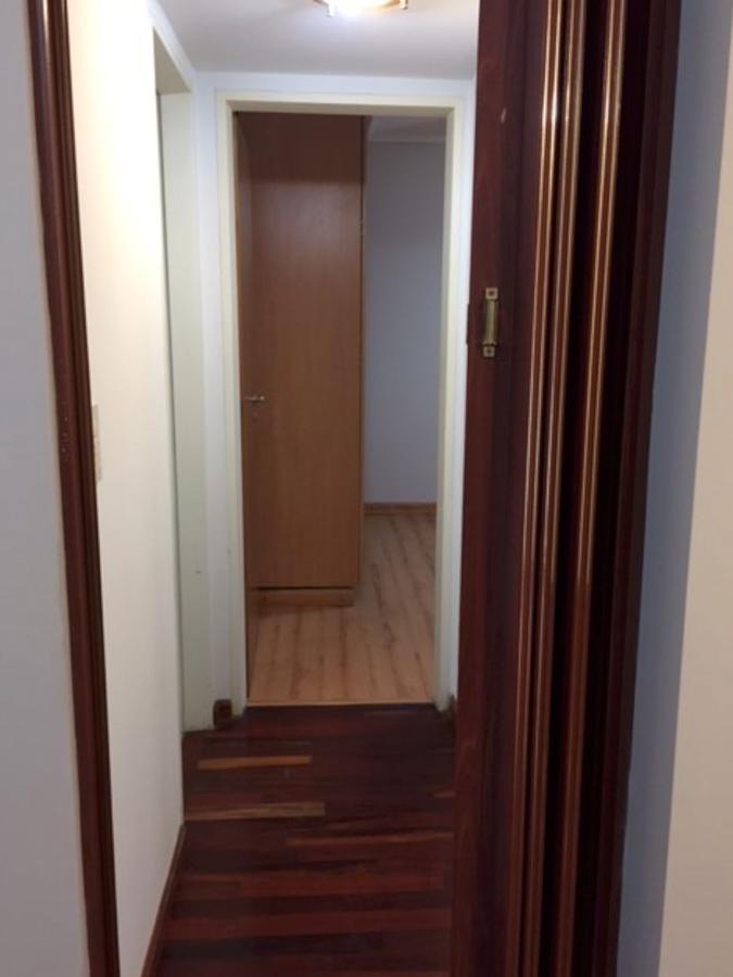 1 dormitorio | apto crédito