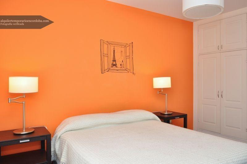 1 dormitorio | av. 24 de septiembre al 1300