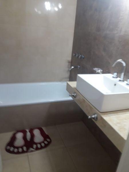 1 dormitorio | av avellaneda al 600