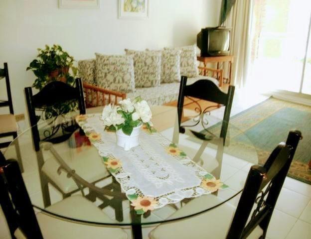 1 dormitorio | avda francia
