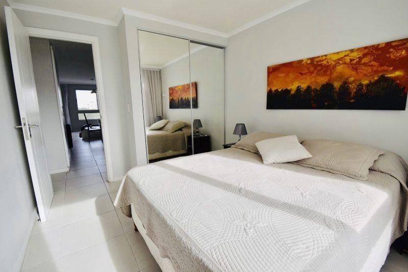 1 dormitorio | avda roosevelt