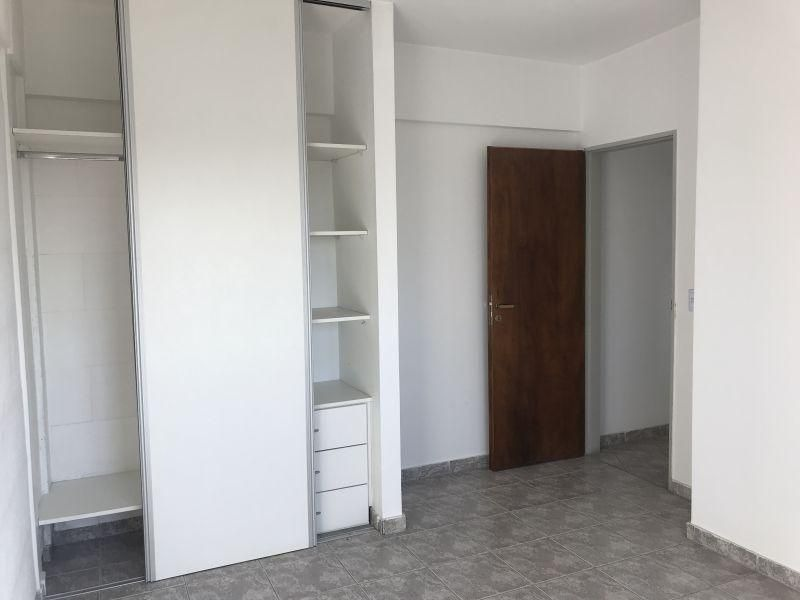 1 dormitorio   avenida mitre 896
