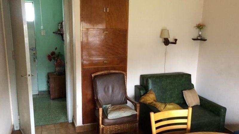 1 dormitorio | avenida vergara 3796