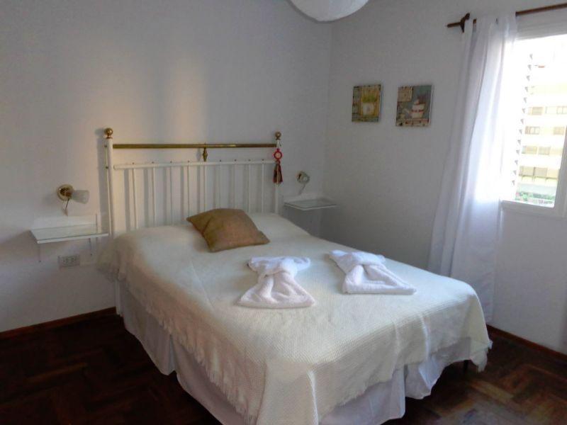 1 dormitorio | ayacucho al 400