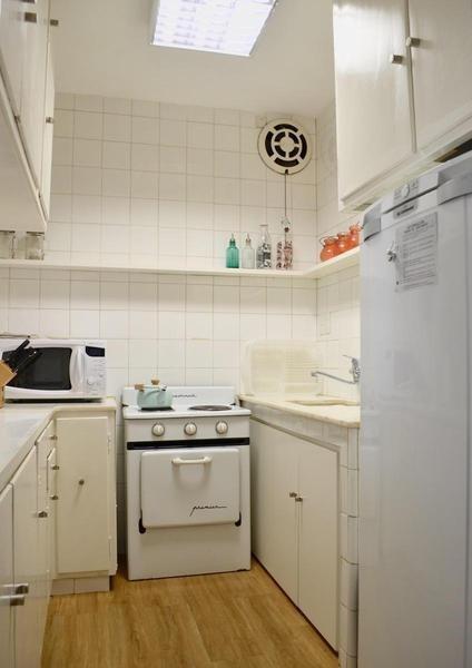 1 dormitorio | boulevard artigas