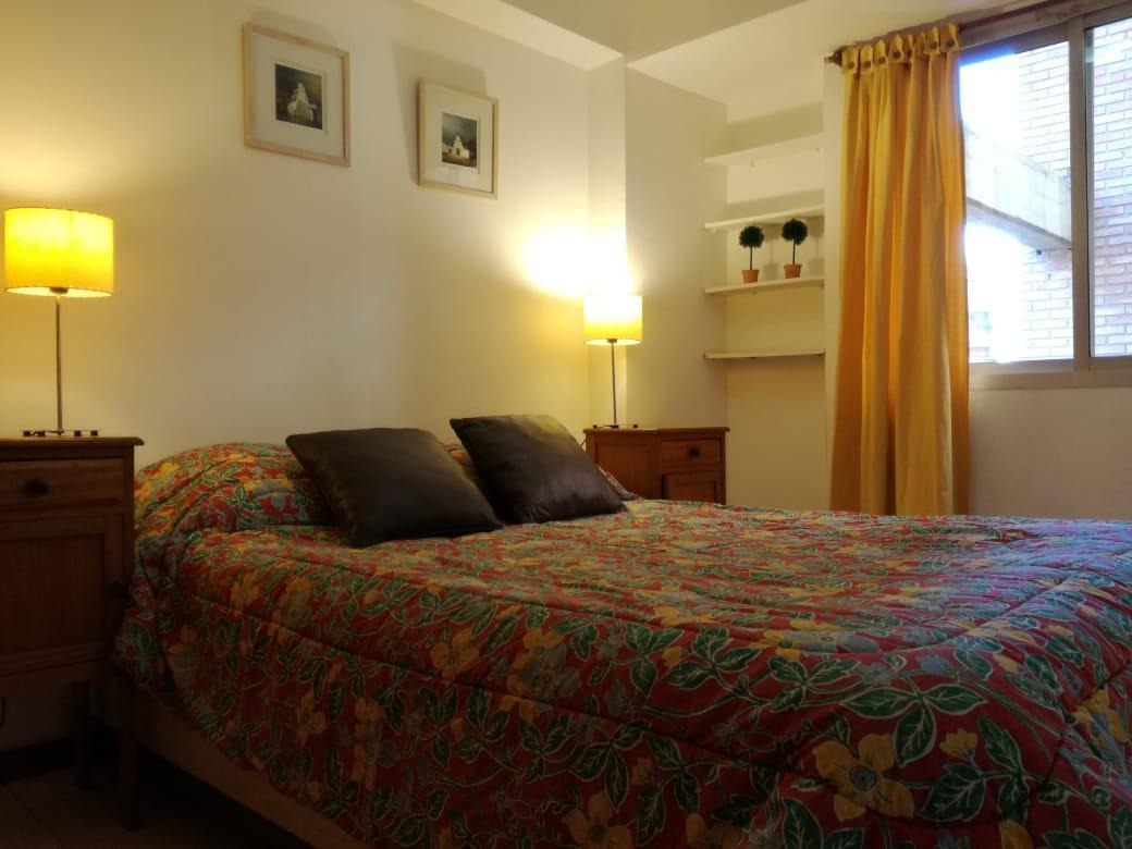 1 dormitorio | buenos aires  al 700