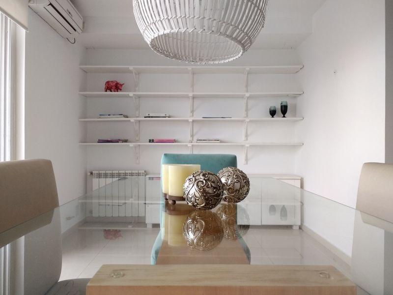 1 dormitorio | bv. illia al 200
