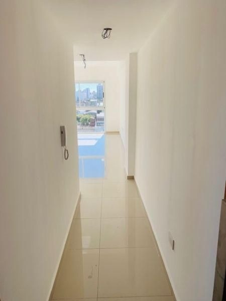 1 dormitorio | calle 12 al 300