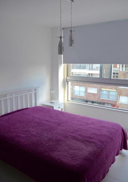1 dormitorio | calle 17 (el estrecho)