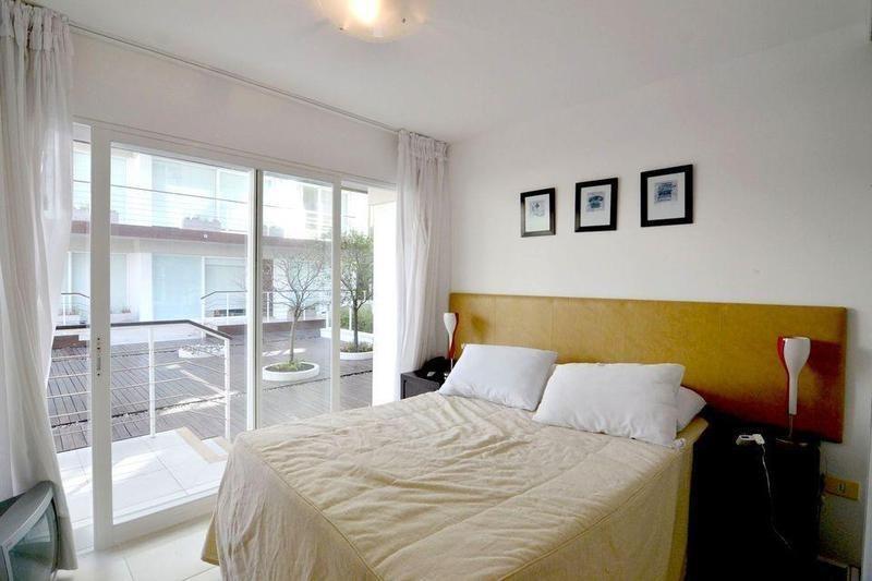 1 dormitorio   calle 18 (baupres)