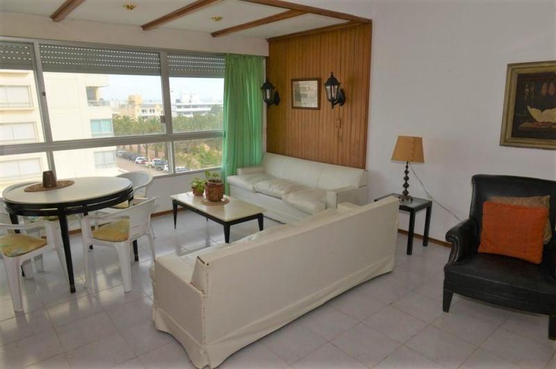 1 dormitorio | calle 25 ( los arrecifes)