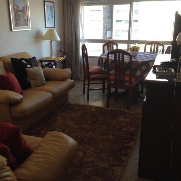 1 dormitorio | calle 31 (emilio inzurraga)