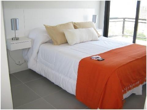 1 dormitorio | carlos vaz ferreira