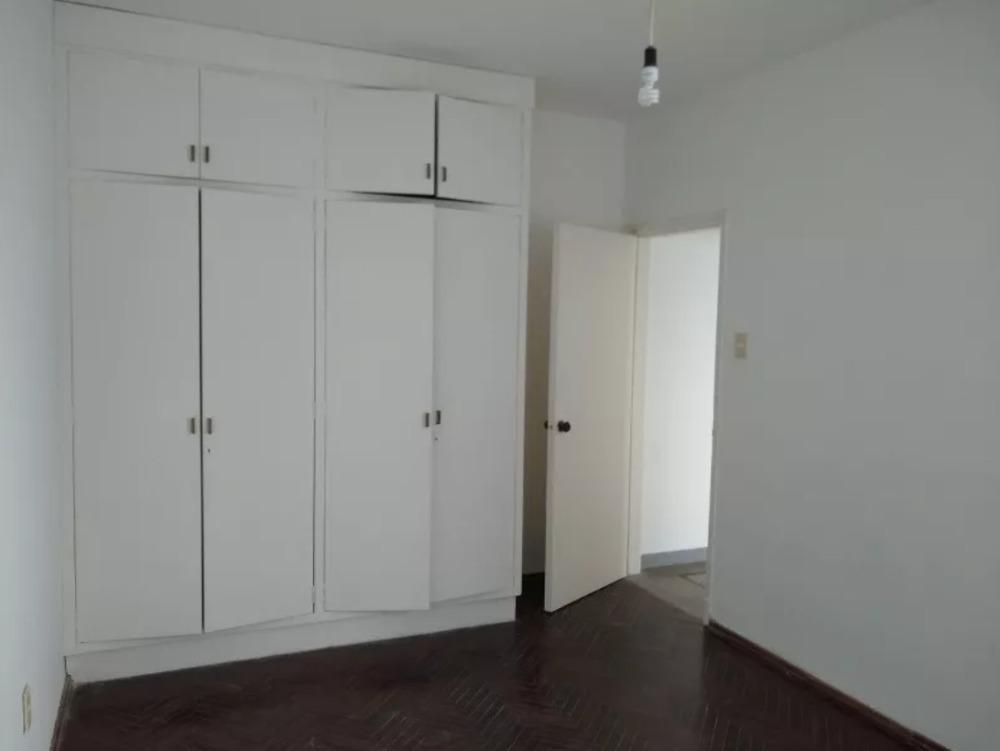 1 dormitorio con placard punta carretas