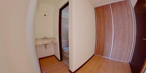 1 dormitorio de calidad grandes