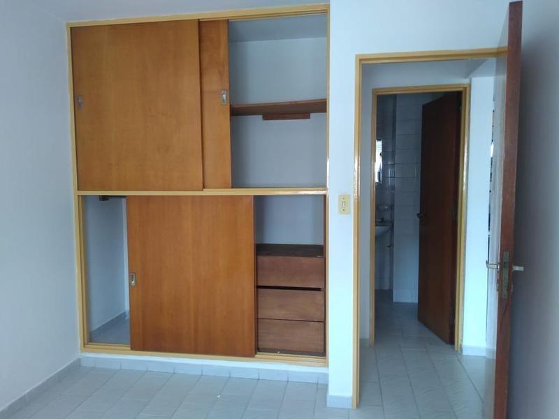 1 dormitorio departamento - nueva córdoba