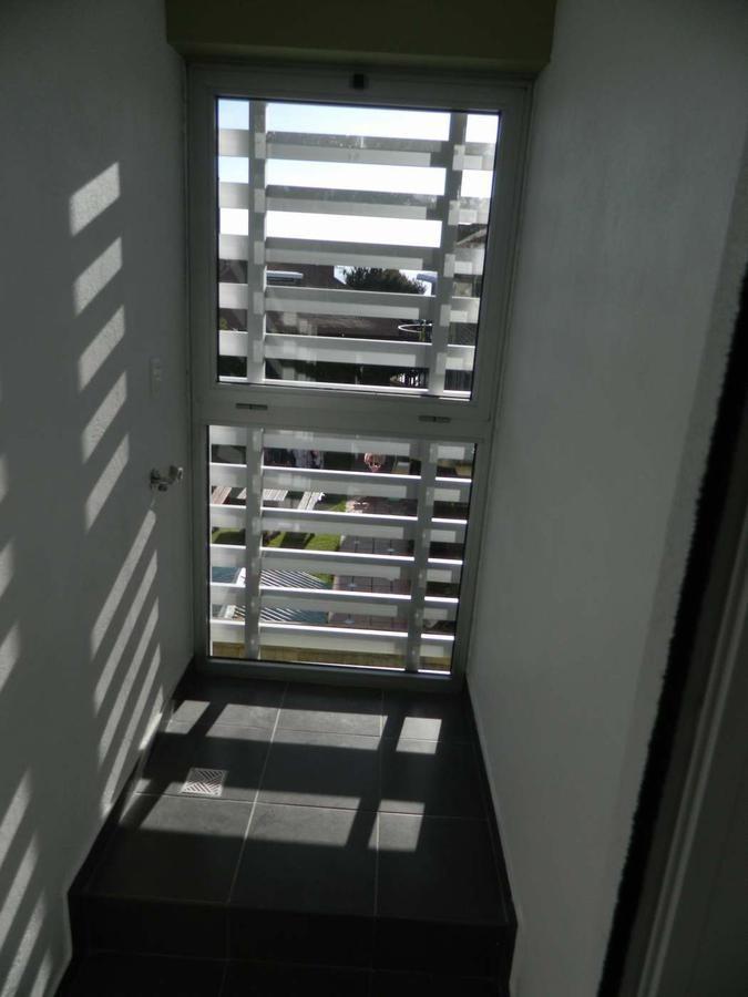 1 dormitorio - edificio joaquín torres garcía - (rambla)