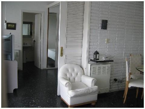 1 dormitorio | el trinquete
