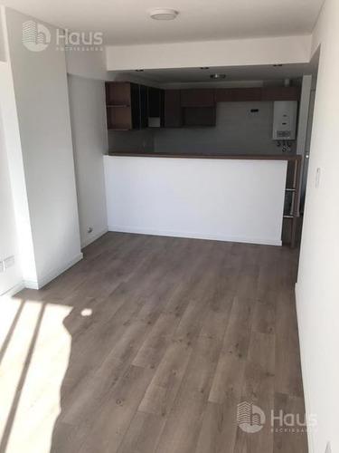 1 dormitorio en construcción. descuentos y financiación de 36 cuotas