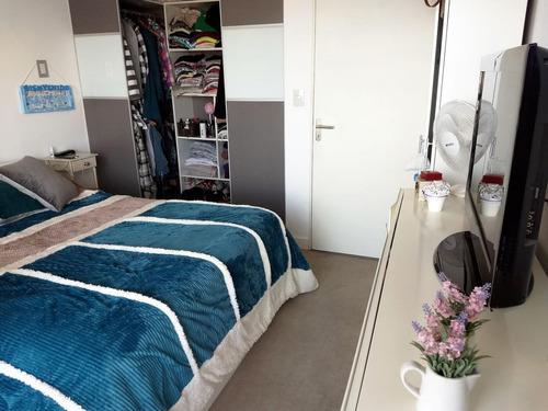 1 dormitorio en maui - puerto norte