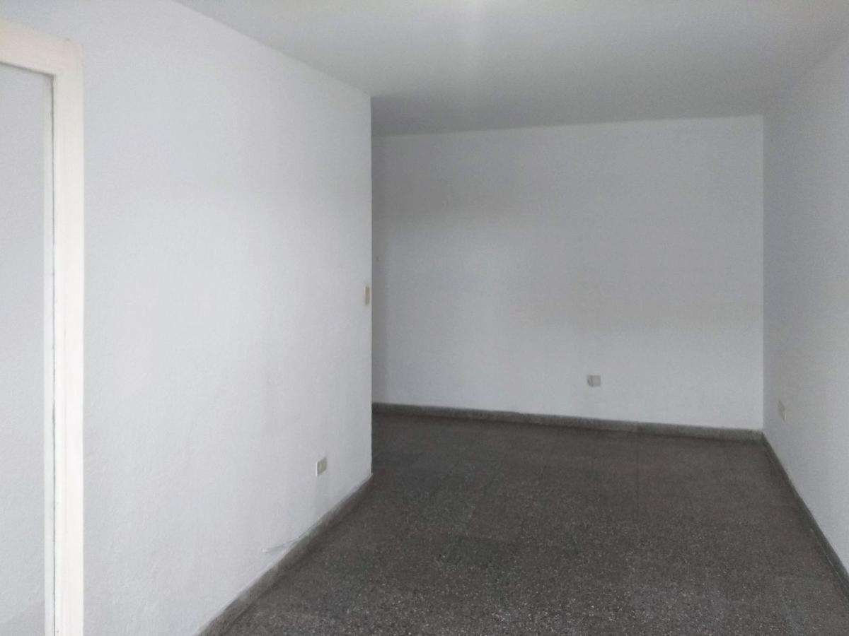 1 dormitorio | españa y hospitales